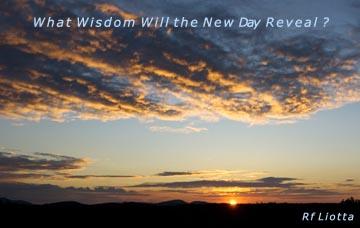 wisdom-revealed